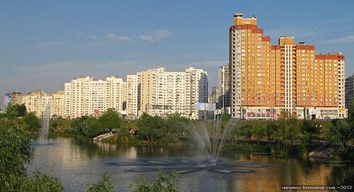 По материалам : interesniy-kiev.livejournal.com/3741837.html#cutid1
